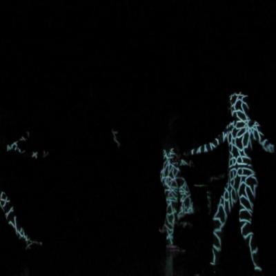 Stage compagnie Système Castafiore