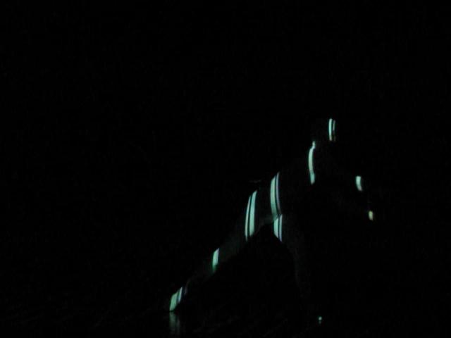 vlcsnap-2013-02-06-21h24m00s0