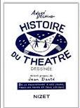 Histoire du the a tre