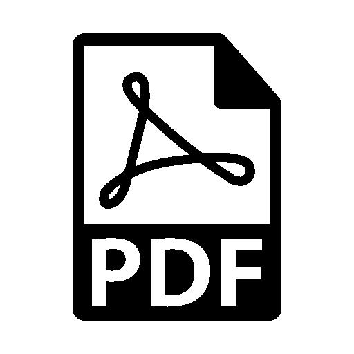 Dossier pedagogique mariage